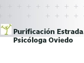 Purificación Estrada