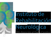 Instituto De Rehabilitación Neurológica