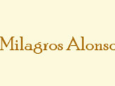 Milagros Alonso