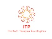 ITP: Instituto Terapias Psicológicas