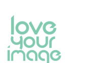 love your image