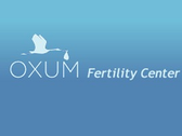 Oxum Fertility Center