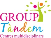 Group Tàndem