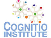 Cognitio Institute S.l.