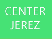 Center Jerez
