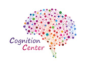 Cognition Center