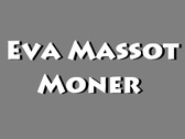 Eva Massot Moner