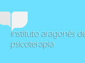 Instituto Aragonés De Psicoterapia