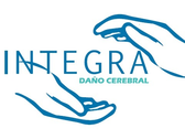 Integra Daño Cerebral