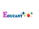 Educant Centre Psicopedagogic
