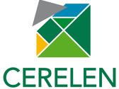CereLen | Psicopedagogía y Logopedia