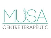 Centre Trapèutic Musa