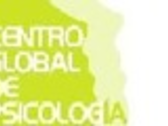 CENTRO GLOBAL DE PSICOLOGÍA