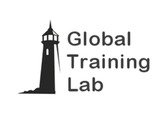 Global Training Lab