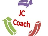 Coaching - JC Coach