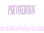 PSICONERVION