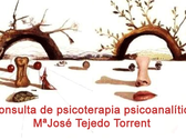 Mª José Tejedo Torrent