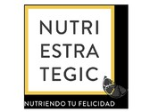 Nutriestrategic