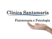 Clinica Santamaria