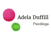 Adela Duffill