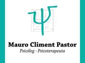 Clínica Mauro Climent Pastor