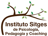 Instituto de Psicología, Pedagogía y Coaching