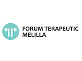 Forum Terapeutic Melilla