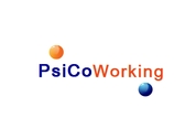 PsiCoWorking