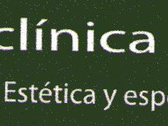 Eap Serveis Psicologia - Policlinica Mollet