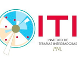Instituto De Terapias Integradoras