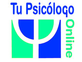 Francisco Porto Pérez