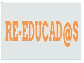 Re-Educad@s