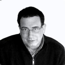 Jaume Cañellas