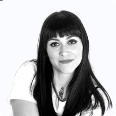 Noelia Mendive