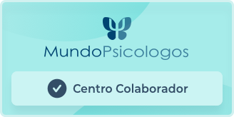 Enara Palacios Psicóloga-Psicoterapeuta