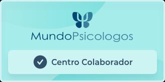 Consulta de Psicología Rocío Barrientos